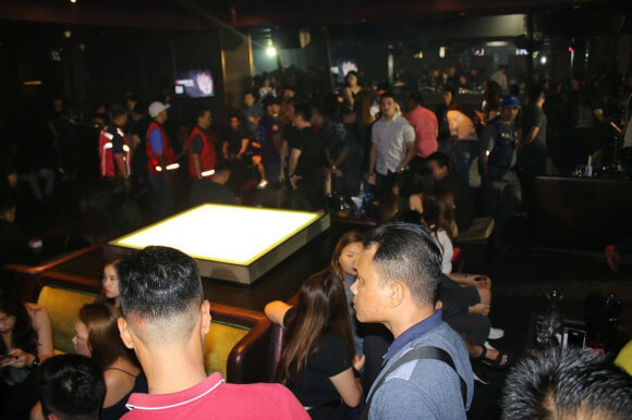 1,800 Nightclubs in Klang Valley Will Be Raided Starting 21 April 2018, No Venue Exempted - WORLD OF BUZZ 1