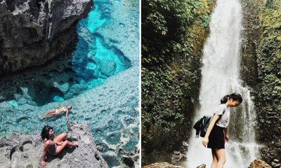 From Secret Spots to Insane Parties, Here Are 8 Unforgettable Places in Bali You MUST Visit - WORLD OF BUZZ 3