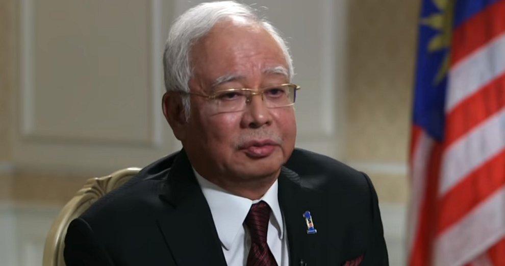 Here's A Summary Of PM Najib Razak's Bloomberg Interview - WORLD OF BUZZ 8