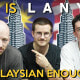 Is LANY Malaysian Enough? - WORLD OF BUZZ