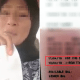 M'sians Claim That Money in Bank Accounts Are Mysteriously Transferred to Strangers - WORLD OF BUZZ 4