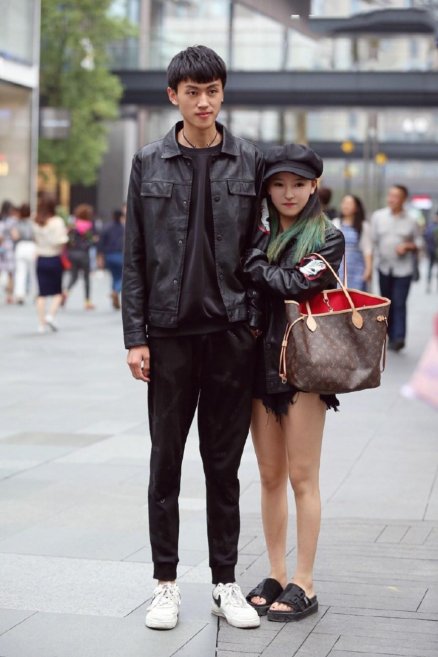 Short Women Who Date Tall Men Have the Happiest Relationships, Study Shows - WORLD OF BUZZ 1