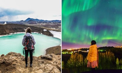 This Airline Wants to Pay You RM16,000/Month To Travel The World & Live in Iceland - WORLD OF BUZZ 4