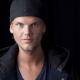 World Renowned DJ Avicii Dies at 28 - WORLD OF BUZZ