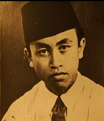 X Spine-Chilling Assassination Cases Will Forever Remain in Malaysian History - WORLD OF BUZZ 1