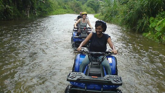 X Things Adrenaline Junkies Can Do In Perak - WORLD OF BUZZ 12