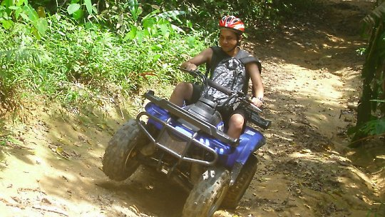 X Things Adrenaline Junkies Can Do In Perak - WORLD OF BUZZ 14