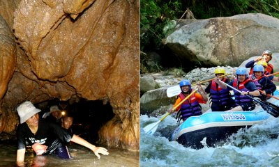 X Things Adrenaline Junkies Can Do In Perak - WORLD OF BUZZ 20