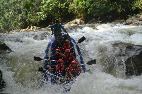 X Things Adrenaline Junkies Can Do In Perak - WORLD OF BUZZ