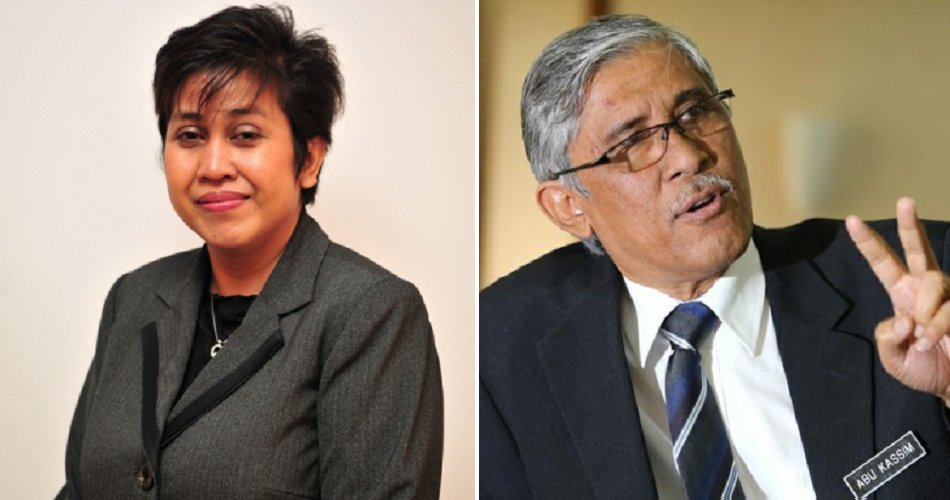 Ex-MACC Chief and BNM Deputy to Form Special Task Force to Investigate 1MDB - WORLD OF BUZZ