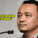Maszlee: M'sian Education to Focus on English and Creating Holistic Students - WORLD OF BUZZ