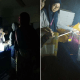 GE14: Power Outage During Vote Counting Process in Bukit Melawati - WORLD OF BUZZ 4