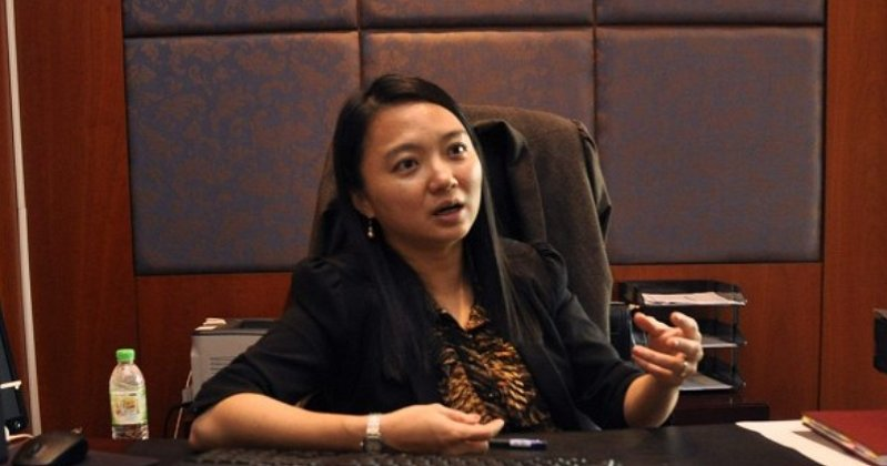 Hannah Yeoh Wants M'ians Interested in Donating to PH to Watch Out For Scams - WORLD OF BUZZ 2