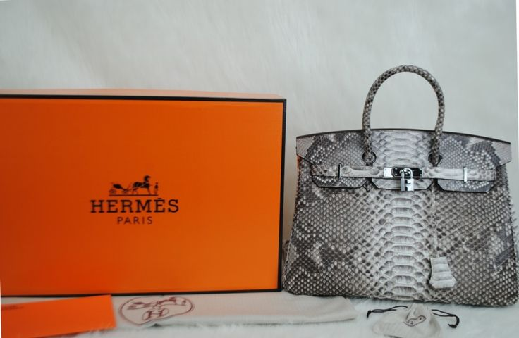 Here's Why Rosmah May Have Been The Smartest Investor By Having So Many Hermes Birkin Bags - WORLD OF BUZZ 4