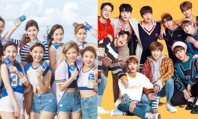 K-POP Fans Are In For The Time of Their Lives This July! - WORLD OF BUZZ 8