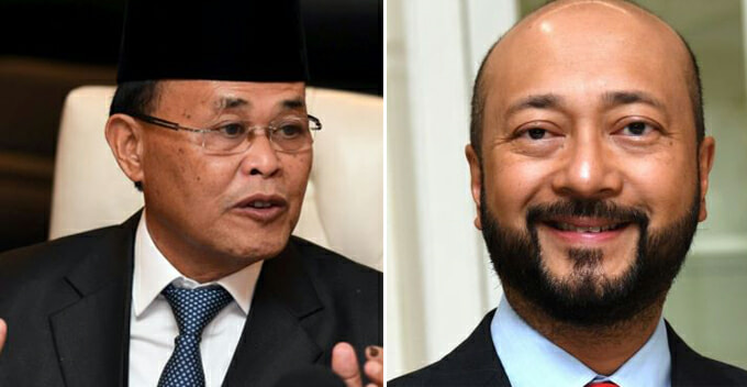 Kedah and Johor Announce 10% Salary Cut for all Excos to Reduce Expenditure - WORLD OF BUZZ