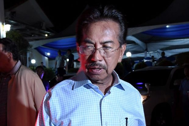 macc reportedly raided musas house, but lawyer says otherwise - WORLD OF BUZZ