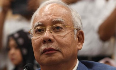 MACC to Initiate New Probe on Najib For Misuse of Power in 1MDB Graft Scandal - WORLD OF BUZZ 3
