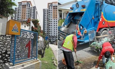 MBPJ to Collect Bulk Waste for FREE - WORLD OF BUZZ 4