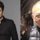 Photos of Martial Arts Superstar Jet Li Allegedly Spotted in Tibet in Shock Fans - WORLD OF BUZZ 3