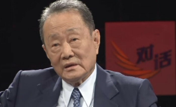 Robert Kuok Set To Return to Malaysia for Meeting Next Week - WORLD OF BUZZ 2