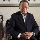 Robert Kuok Set To Return to Malaysia for Meeting Next Week - WORLD OF BUZZ 3