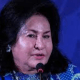 Rosmah: I Do Not Control Najib, I Only Take Care of the Household - WORLD OF BUZZ