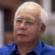 The People Know I Am Not A Crook, Najib Tells Crowds in Pekan - WORLD OF BUZZ 3