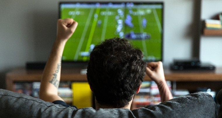 28yo Man Dies After Staying Up Late to Watch World Cup Matches - WORLD OF BUZZ 4