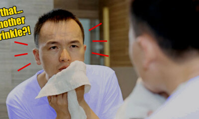 8 Common M'sian Habits That're Actually Causing You To Look Older Faster - World Of Buzz 6
