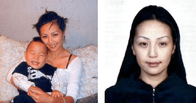 Altantuya's 16yo Disabled Son Still Has No Idea That His Mother Died - WORLD OF BUZZ