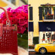 Bijan Bags Seized From Najib's House, and Here Are 7 Facts You Should Know About the Brand - WORLD OF BUZZ
