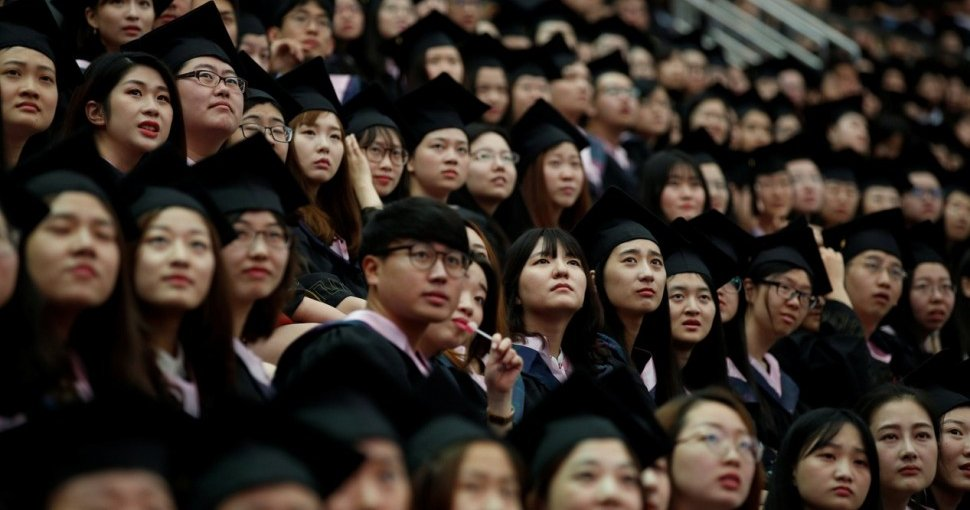 Education Ministry Allocates Extra 1,000 Matriculation Spots for B40 Chinese Students - WORLD OF BUZZ 4