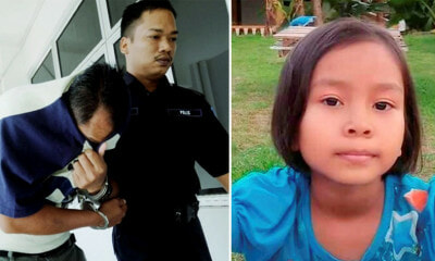 Man Kills Girl with Firecrackers, Gets Fined RM100 ONLY - WORLD OF BUZZ