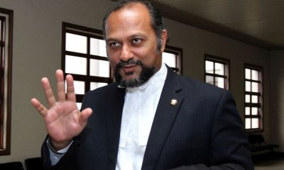 Gobind Singh: Fixed Broadband Prices to Be Reduced at Least 25% by End of 2018 - WORLD OF BUZZ 2