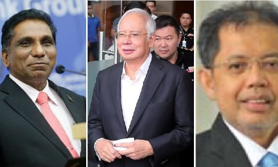 Here's What You Should Know About BN's New RM9.4 Billion Scandal Exposed By MoF - WORLD OF BUZZ 2