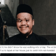 Malaysian Band Apologises After Perverted Member Allegedly Stole a Girl's Undergarments - WORLD OF BUZZ