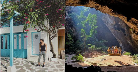 X Things to Do in Hua Hin That Cost Less Than RM50 Each - WORLD OF BUZZ 59