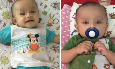 5-Month-Old Baby Shockingly Found Dead and Stuffed in Freezer Compartment in Batu Caves - WORLD OF BUZZ
