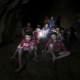 Here's What You Need To Know About The Thai Kids Who Have Been Stuck In A Cave For Two Weeks - WORLD OF BUZZ 4