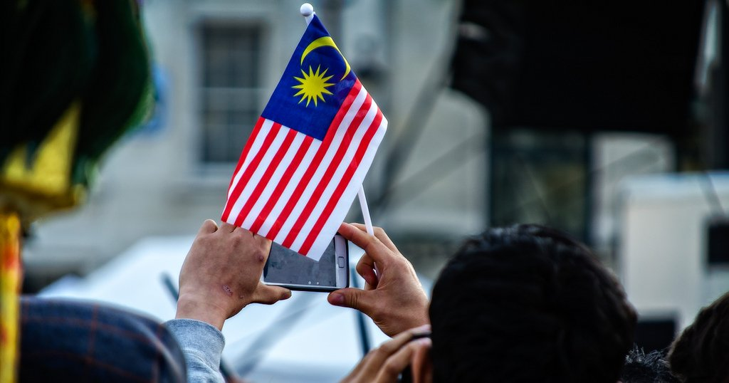 Malaysians Staying Abroad Have Donated More Than RM10 Million to Tabung Harapan - WORLD OF BUZZ