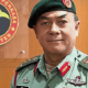 Meet Toh, The First Chinese Army Commander to Hold a Top 14 Post in M'sian Army - WORLD OF BUZZ