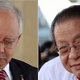 Najib: Why Are You So Obsessed With Me Kit Siang? - WORLD OF BUZZ 3