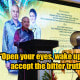 Sultan Nazrin Shah: Malays Must Be Bold In Changing Their Mindset - WORLD OF BUZZ 1