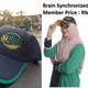 Synchronise Your Brain With This RM1,200 Cap - WORLD OF BUZZ 3