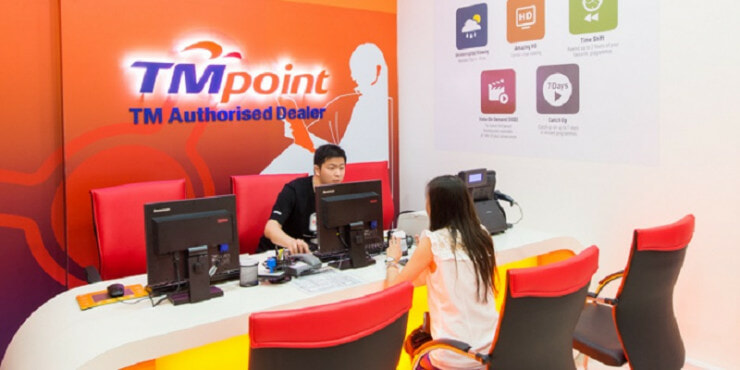 TM Offers New and Cheapest Unifi Plan at RM79/Month with Pre-Order Starting July 15 - WORLD OF BUZZ 2