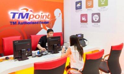 TM Offers New and Cheapest Unifi Plan at RM79/Month with Pre-Order Starting July 15 - WORLD OF BUZZ 3