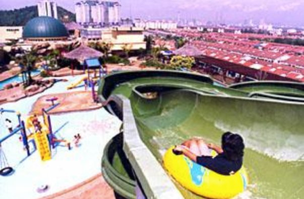XX Defunct Theme Parks in Malaysia That We Used to Visit When We Were Young - WORLD OF BUZZ 13
