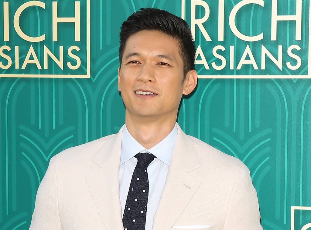 10 Hotties From 'Crazy Rich Asians' & Whether They're Still Single or Happily Taken - WORLD OF BUZZ 4