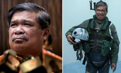 5 Badass Mat Sabu Facts That Prove He Ain't No Cartoon - WORLD OF BUZZ 9